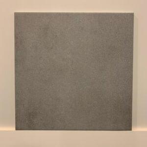 vloer-grijs-mat-tegel-Badkamerstudio-Urk
