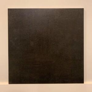 vloer-zwart-glans-tegel-Badkamerstudio-Urk