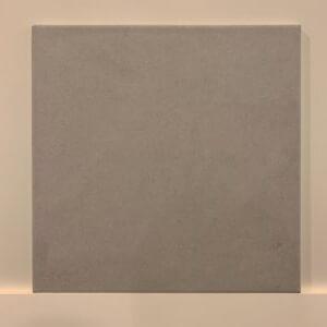 vloer-licht-grijs-mat-tegel-Badkamerstudio-Urk