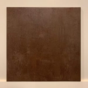 vloer-bruin-mat-tegel-Badkamerstudio-Urk
